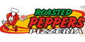 Roasted Peppers menu and coupons