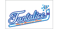 Tantalice Thai menu and coupons