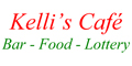 Kelli's Cafe menu and coupons