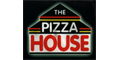 The Pizza House 2 menu and coupons
