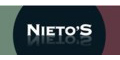 Nieto's menu and coupons