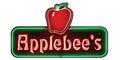Applebee's Coolidge Menu