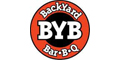 Backyard BBQ Menu