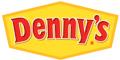 Denny's (Lansing) Menu
