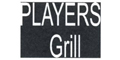 Players Grill menu and coupons