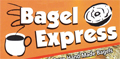 Bagel Express menu and coupons