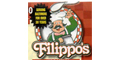 Filippo's Pizzeria menu and coupons