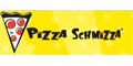 Pizza Schmizza Menu