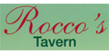 Rocco's Tavern menu and coupons