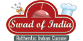 Swad of India Restaurant menu and coupons