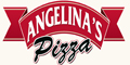 Angelina's Pizza & Subs menu and coupons
