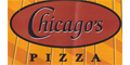 Chicago's Pizza menu and coupons
