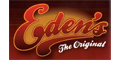 Eden's The Original menu and coupons