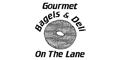 Bagels on The Lane Menu