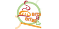 Bits and Bites Cafe menu and coupons