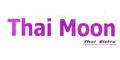 Thai Moon Menu
