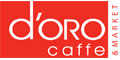 D'Oro Caffe & Market menu and coupons