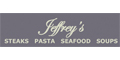 Jeffrey's  menu and coupons