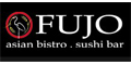 Fujo Bistro menu and coupons