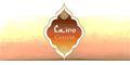 Cairo Cuisine Menu