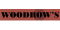Woodrow's Menu