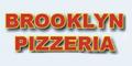 Brooklyn Pizzeria Menu