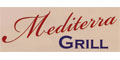 Mediterra Grill menu and coupons