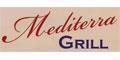 Mediterra Grill Menu
