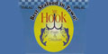 Mr. Hook Fish & Chicken menu and coupons