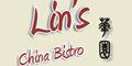 Lin's China Bistro Menu
