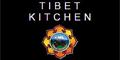 Tibet Kitchen Menu