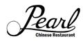 Pearl Chinese Restaurant Menu