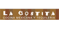 La Costita III menu and coupons