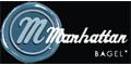 Manhattan Bagel Menu