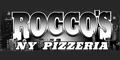 Rocco's NY Pizza & Pasta (Rainbow Blvd) Menu