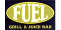 Fuel Energy Grill & Juice Bar menu and coupons
