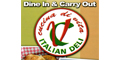 Cucina Di Vita menu and coupons