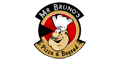 Mr. Bruno's Pizza and Beyond Menu
