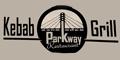 Parkway Kebab and Grill Menu