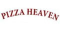 Pizza Heaven 2 menu and coupons