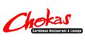 Choka's Caribbean Restaurant Menu