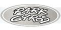 Park Gyros Menu