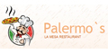 Palermo's Italian Restaurant menu and coupons