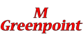 M Greenpoint Menu