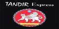 Tandir Express Menu