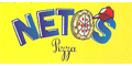 Neto's Pizza menu and coupons