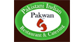 Pakwan Pakistani & Indian Menu