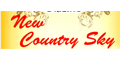 New Country Sky menu and coupons