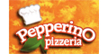 Pepperino Pizzeria menu and coupons