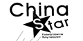 China Star menu and coupons